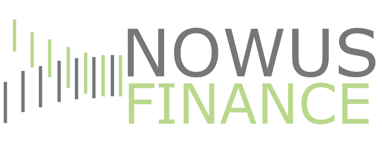 NOWUS Logo